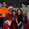 2015 AA DFW Rec Christmas Party-3898
