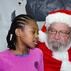 2015 AA DFW Rec Christmas Party-3956