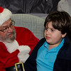 2015 AA DFW Rec Christmas Party-3963
