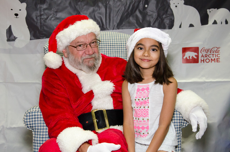 2015 AA DFW Rec Christmas Party-3823