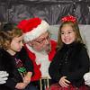 2015 AA DFW Rec Christmas Party-3870
