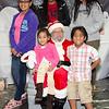 2015 AA DFW Rec Christmas Party-3855