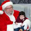 2015 AA DFW Rec Christmas Party-3842