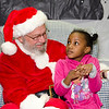 2015 AA DFW Rec Christmas Party-3921