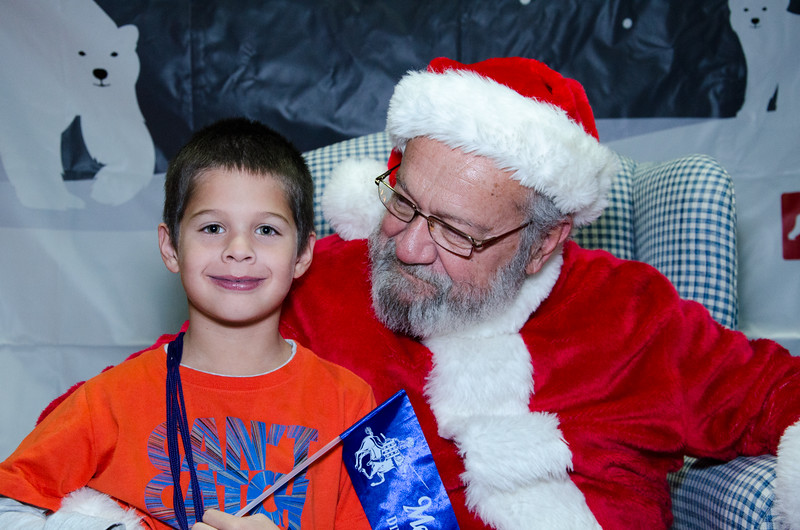 2015 AA DFW Rec Christmas Party-4104