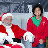 2015 AA DFW Rec Christmas Party-3875