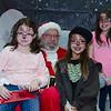 2015 AA DFW Rec Christmas Party-4007