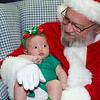 2015 AA DFW Rec Christmas Party-3968
