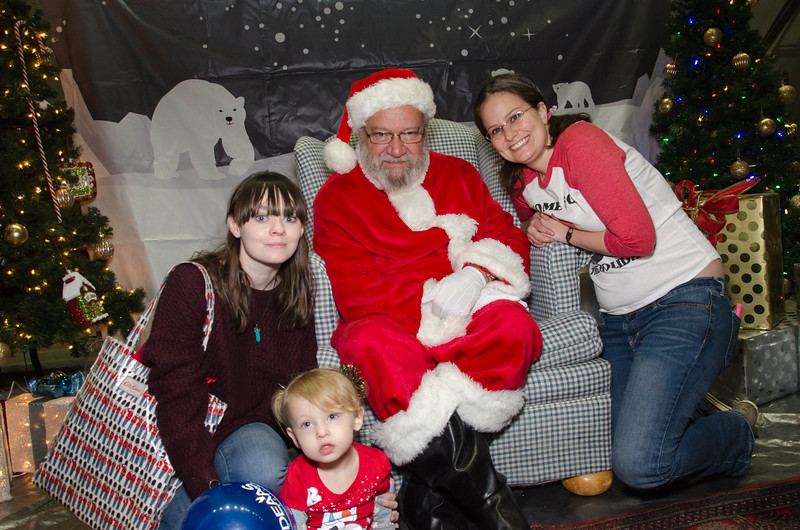 2015 AA DFW Rec Christmas Party-3948
