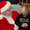 2015 AA DFW Rec Christmas Party-3864