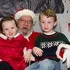 2015 AA DFW Rec Christmas Party-3850