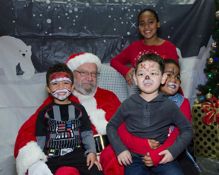 2015 AA DFW Rec Christmas Party-3996