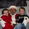 2015 AA DFW Rec Christmas Party-3849