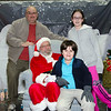 2015 AA DFW Rec Christmas Party-3965