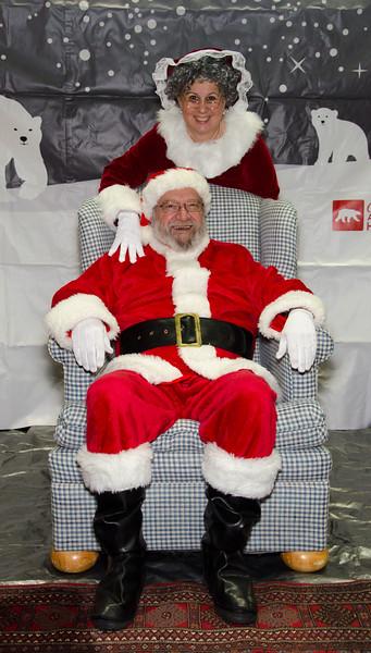 2015 AA DFW Rec Christmas Party-3811