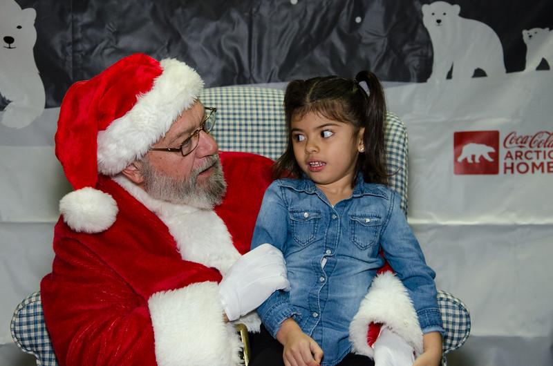 2015 AA DFW Rec Christmas Party-3843