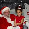 2015 AA DFW Rec Christmas Party-3883