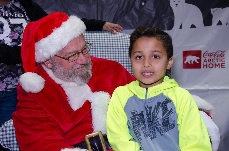 2015 AA DFW Rec Christmas Party-3983