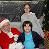 2015 AA DFW Rec Christmas Party-3964