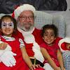 2015 AA DFW Rec Christmas Party-4001