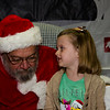 2015 AA DFW Rec Christmas Party-3908