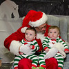 2015 AA DFW Rec Christmas Party-3930