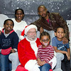 2015 AA DFW Rec Christmas Party-4006