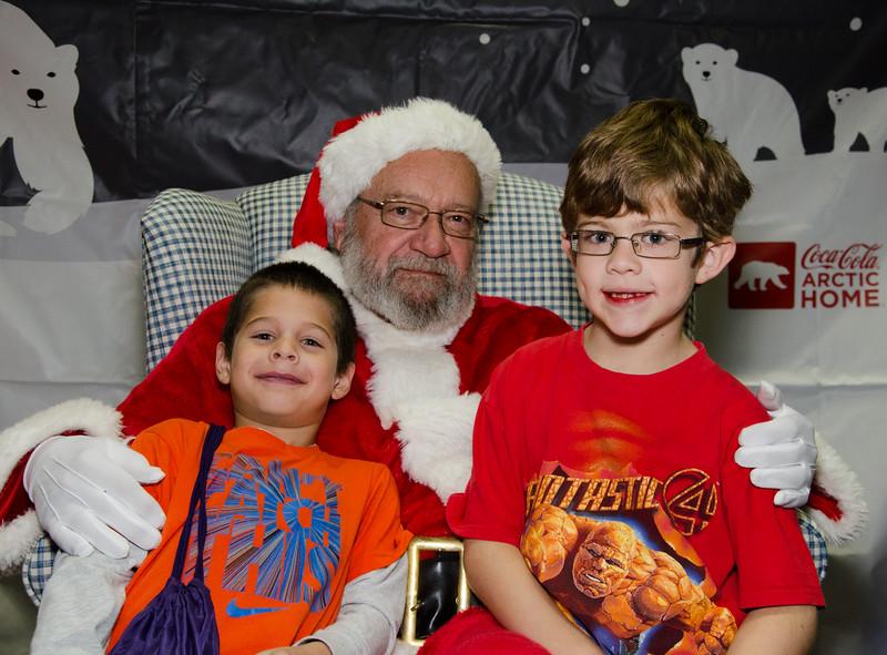 2015 AA DFW Rec Christmas Party-4108
