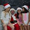 2015 AA DFW Rec Christmas Party-3818