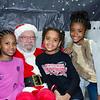 2015 AA DFW Rec Christmas Party-3955