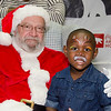 2015 AA DFW Rec Christmas Party-4276