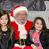 2015 AA DFW Rec Christmas Party-3833