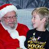 2015 AA DFW Rec Christmas Party-3913