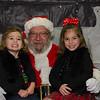 2015 AA DFW Rec Christmas Party-3871