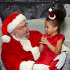 2015 AA DFW Rec Christmas Party-3881