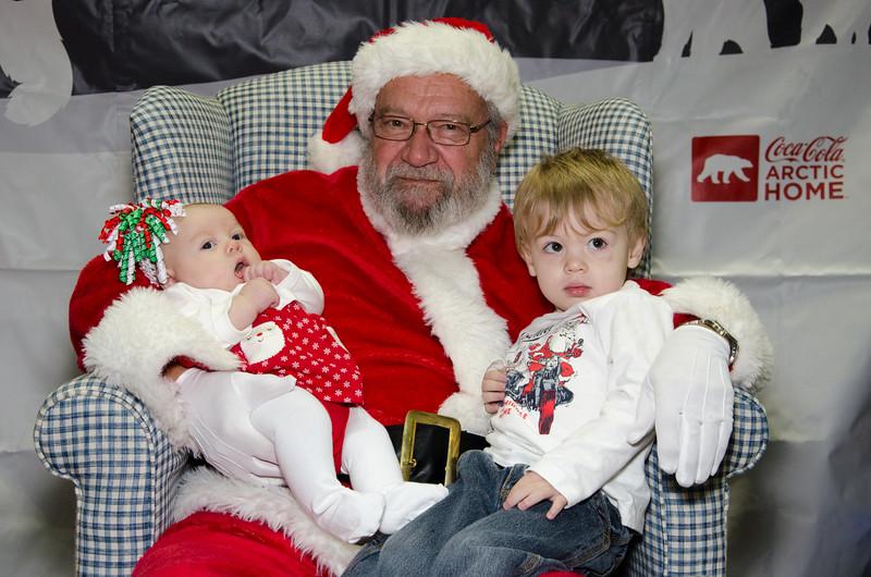 2015 AA DFW Rec Christmas Party-3904