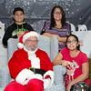 2015 AA DFW Rec Christmas Party-3892