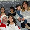 2015 AA DFW Rec Christmas Party-3981