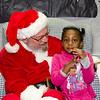 2015 AA DFW Rec Christmas Party-3920