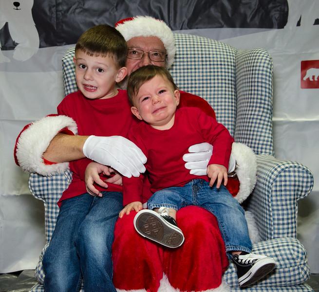 2015 AA DFW Rec Christmas Party-3828