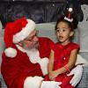 2015 AA DFW Rec Christmas Party-3879