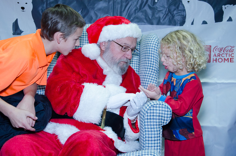 2015 AA DFW Rec Christmas Party-3900