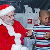 2015 AA DFW Rec Christmas Party-4013