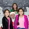 2015 AA DFW Rec Christmas Party-3815