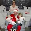 2015 AA DFW Rec Christmas Party-3903