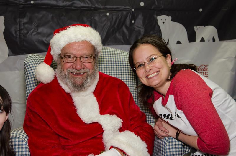 2015 AA DFW Rec Christmas Party-3947