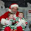 2015 AA DFW Rec Christmas Party-3931