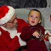 2015 AA DFW Rec Christmas Party-3910