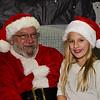 2015 AA DFW Rec Christmas Party-3825