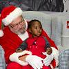 2015 AA DFW Rec Christmas Party-3972